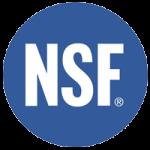 NSF_200X200