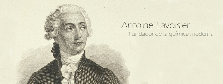 Antonine_Lavoiser_3