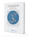 Libro_Campylobacter