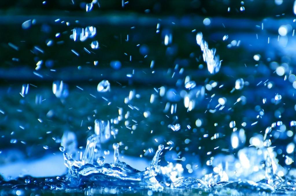water-drop-164048_1280