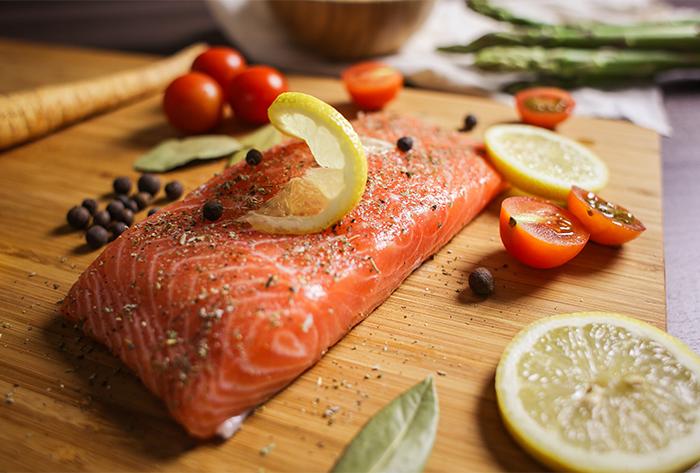 foot-salmon