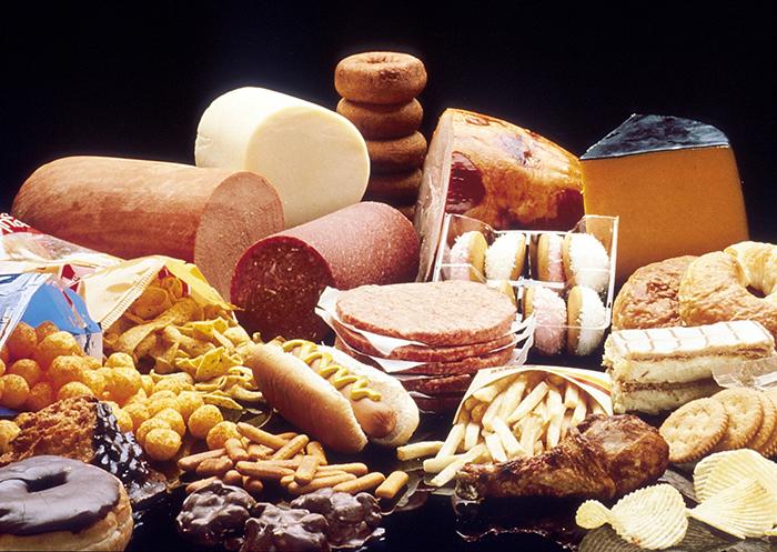 fat-foods-1487599_1920