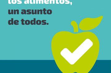 ¿Por qué un día dedicado a la Seguridad Alimentaria?