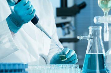 Marco legal para el uso de desinfectantes en el contexto de la pandemia por COVID-19