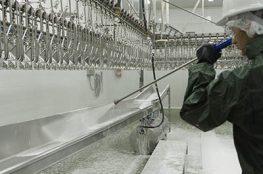 Problemas frecuentes en equipos de limpieza y desinfec-ción OPC copia