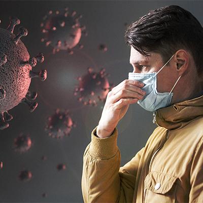 COVID-19_aerosoles-ventilacion-mascarillas