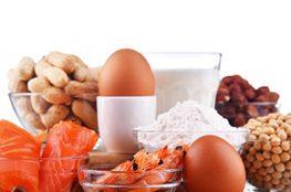 La higiene y el control de alérgenos en la producción de alimentos
