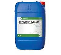 BETELENE<em>®</em> CLEANER
