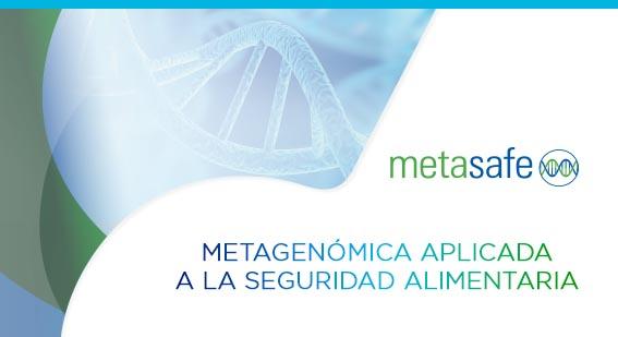 Metasafe