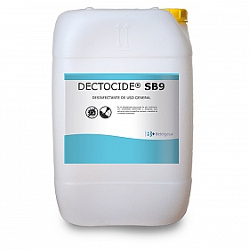 DECTOCIDE® SB9