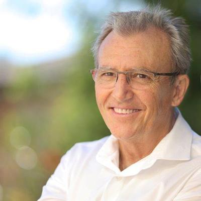 Ramón Bertó es elegido nuevo Consejero Delegado de BETELGEUX-CHRISTEYNS