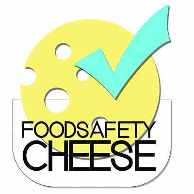 FOOD SAFETY CHEESE