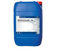 BETELCHLOR® 35