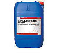 BETELCLEAN<em>®</em> DK220 EC PLUS