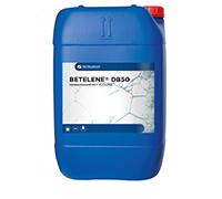 BETELENE<em>®</em> DB50