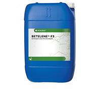 BETELENE<em>®</em> F3