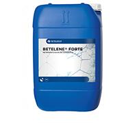 BETELENE<em>®</em> FORTE