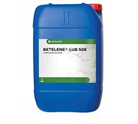 BETELENE<em>®</em> LUB 508