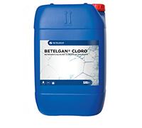 BETELGAN<em>®</em> Cloro