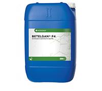 BETELGAN<em>®</em> F4