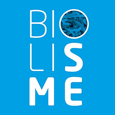 BIOLISME