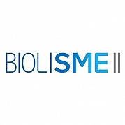 BioliSME II project for speedy control of Listeria monocytogenes starts off