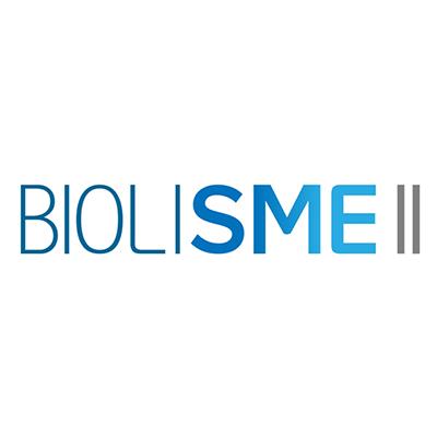 BIOLISME II