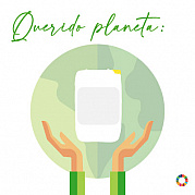 BETELGEUX-CHRISTEYNS ahorra 35 toneladas de plástico anuales en sus envases