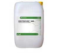 DECTOCIDE<em>®</em> SB5