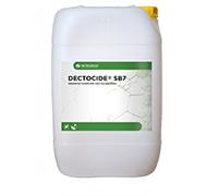 DECTOCIDE<em>®</em> SB7
