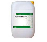 DECTOCIDE<em>®</em> SB9