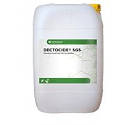 DECTOCIDE<em>®</em> SG5