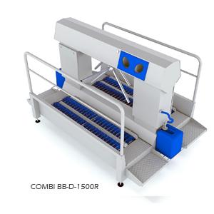 Combi-BB-D-1500