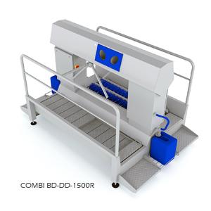 Combi-BD-DD-1500