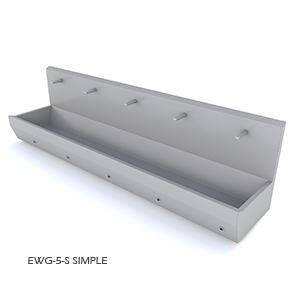EWG Simple