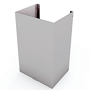 Pedestal Simple