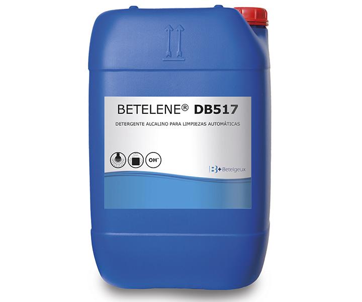 BETELENE<em>®</em> DB517