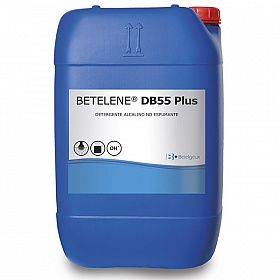 BETELENE<em>®</em> DB55 PLUS