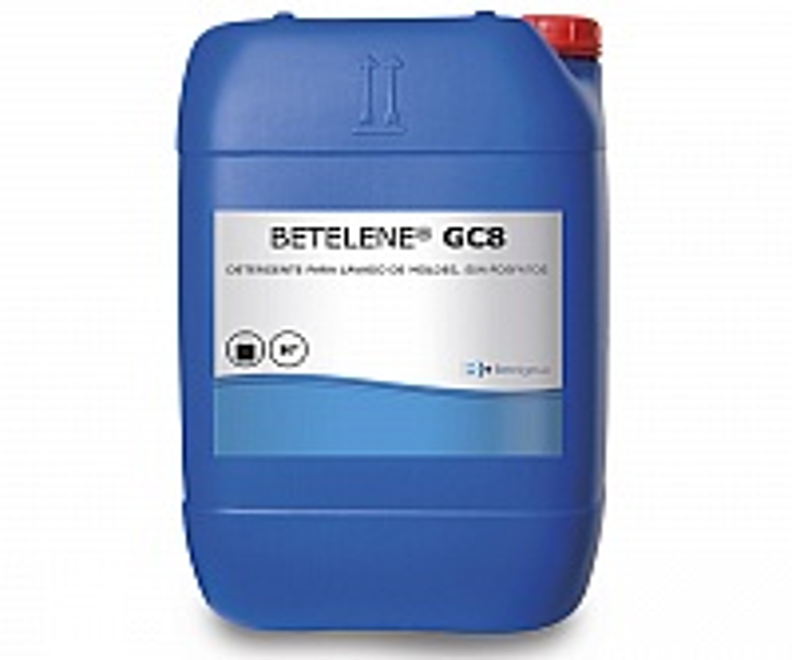 BETELENE<em>®</em> GC8