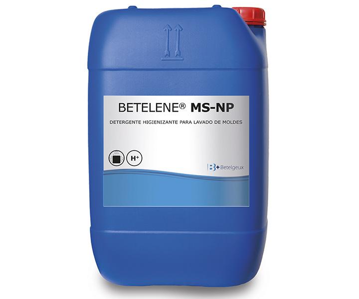 BETELENE<em>®</em> MS-NP