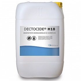 DECTOCIDE® H18