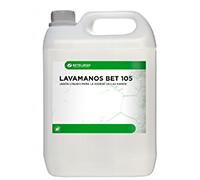 LAVAMANOS BET 105