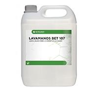LAVAMANOS BET107