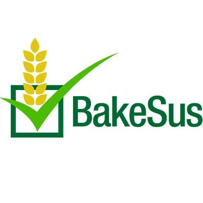 BakeSus