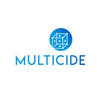 MULTICIDE