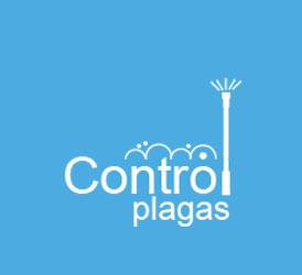 Servicios para el control de plagas