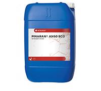 PINARAN<small>®</small>AN50 eco