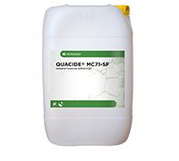QUACIDE<em>®</em> MC71-SF