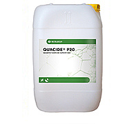 QUACIDE<em>®</em> P20