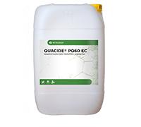 QUACIDE<em>®</em> PQ60 EC